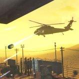 Скриншот Operation Warcade VR – Изображение 10