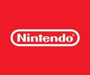 Nintendo признала существование NX и назвала дату выхода консоли