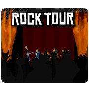 Обложка Rock Tour