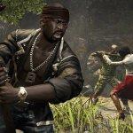 Скриншот Dead Island: Riptide – Изображение 10