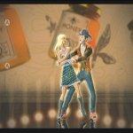 Скриншот Country Dance 2 – Изображение 10