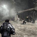 Скриншот U-Wars – Изображение 20