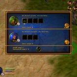 Скриншот ExcaliBug