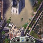 Скриншот SimCity 4: Rush Hour – Изображение 1