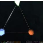 Скриншот PolyDome – Изображение 3