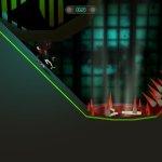 Скриншот Twin Robots – Изображение 2