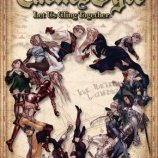 Скриншот Tactics Ogre: Let Us Cling Together – Изображение 5