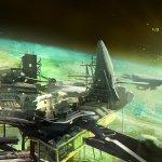 Скриншот Habitat: A Thousand Generations in Orbit – Изображение 8