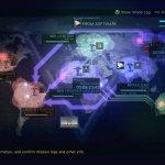 Скриншот Armored Core: Verdict Day – Изображение 4