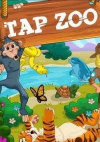 Tap Zoo – фото обложки игры