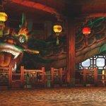 Скриншот Tekken 3D: Prime Edition – Изображение 86