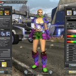 Скриншот Auto Assault – Изображение 49