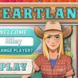 Скриншот Heartland