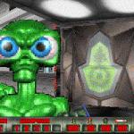 Скриншот Alien Cabal – Изображение 20
