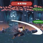 Скриншот Samurai Beatdown – Изображение 3
