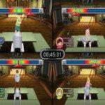 Скриншот Family Party: 30 Great Games - Outdoor Fun – Изображение 5