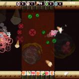 Скриншот Pig Eat Ball
