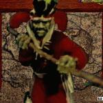 Скриншот Stonekeep – Изображение 7