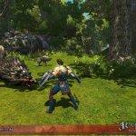 Скриншот RaiderZ – Изображение 236