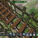 Скриншот Block World – Изображение 1