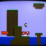 Скриншот Super Win the Game – Изображение 6