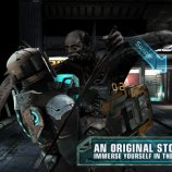 Скриншот Dead Space (2011)