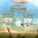 Скриншот Rayman Legends: Definitive Edition – Изображение 1