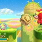 Скриншот Kirby: Triple Deluxe – Изображение 5