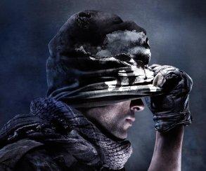 В сети появились достижения для игры Call of Duty: Ghosts