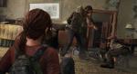 Последнее откровение. Рецензия на «The Last of Us» - Изображение 9