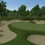 Скриншот ProTee Play 2009: The Ultimate Golf Game – Изображение 108