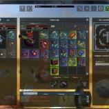 Скриншот Bashers Online