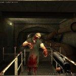 Скриншот They Hunger: Lost Souls – Изображение 10