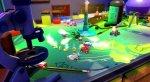 Codemasters представила миниатюрную гонку Toybox Turbos - Изображение 3