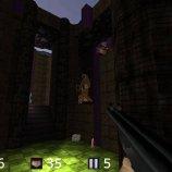 Скриншот Змеиное гнездо