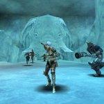 Скриншот Rakion: Chaos Force – Изображение 6