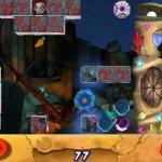 Скриншот Gem Smashers (2011) – Изображение 64