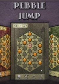 PebbleJump – фото обложки игры