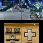 Скриншот Monster Hunter 3 Ultimate – Изображение 23