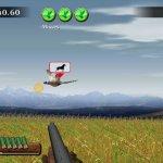 Скриншот Remington Great American Bird Hunt – Изображение 9