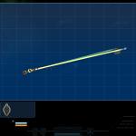 Скриншот Centauri Sector – Изображение 4