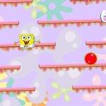 Скриншот SpongeBob SquigglePants – Изображение 6