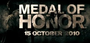 Medal of Honor (2010). Видео #10