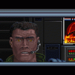 Скриншот The Terminator 2029: Operation Scour – Изображение 9