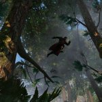 Скриншот Assassin's Creed Rogue – Изображение 32