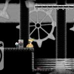 Скриншот Dokuro – Изображение 8