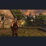 Скриншот Ravensword: Shadowlands – Изображение 5