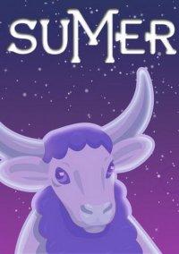 Sumer – фото обложки игры