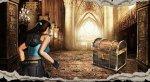 Lara Croft: Reflections оказалась карточной игрой для iOS - Изображение 4