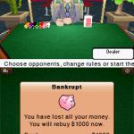 Скриншот Ultimate Card Games – Изображение 29
